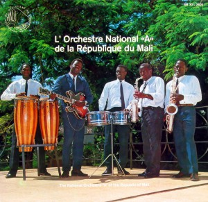 orchestre-national-a-front