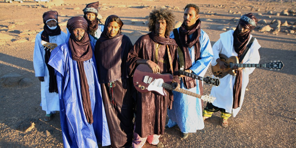 Tinariwen-tour-dates