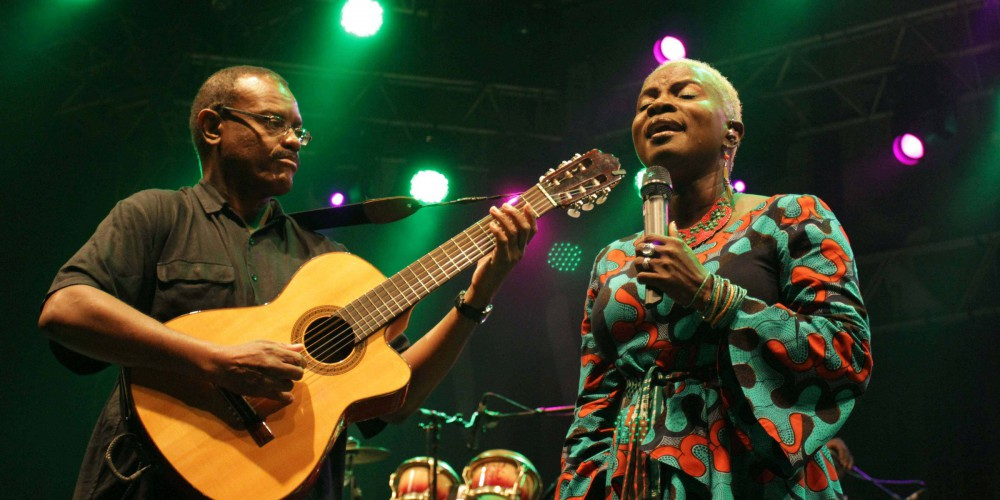 Angelique-Kidjo-_-FIlipe-Carvalho3