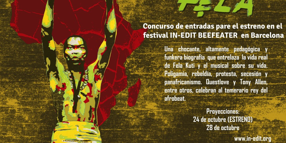 felabration-2014-afrobeatproject-finding-fela