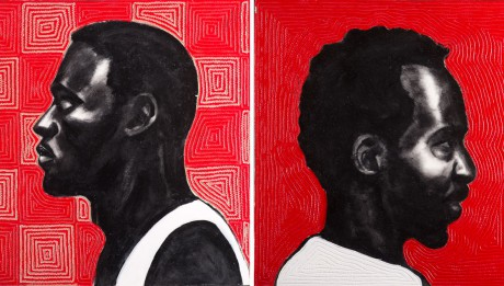 Lot-24-Ephrem-solomon-diptych