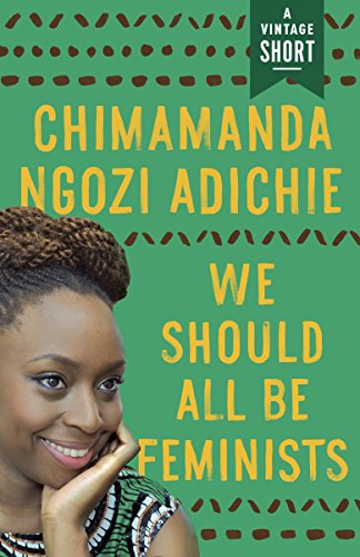 chimamanda-ngozi-adichie-we-should-all-be-feminists