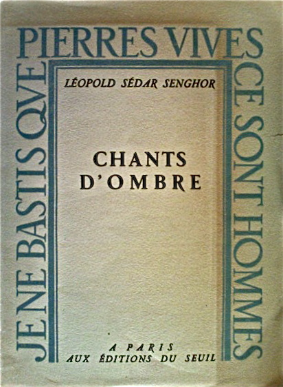 Chants_d_ombre_Senghor