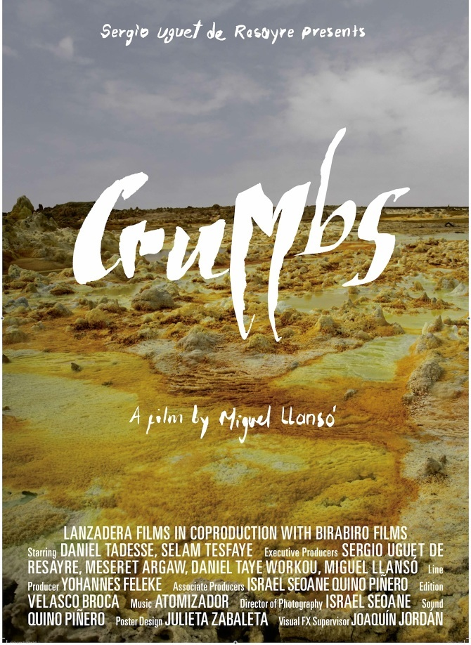 crumbs-ethiopian-post-apocalyptic-scifi-film-miguel-llanso-poster