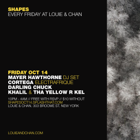 shapes-oct14th-launch