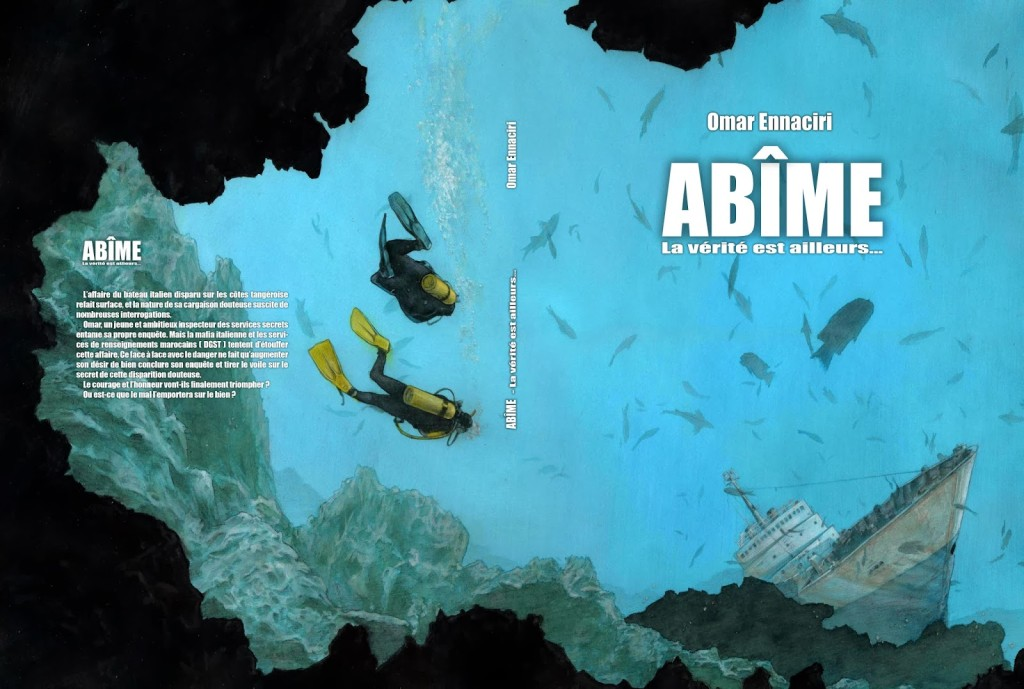 couverture-abime-complet
